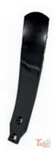 34060858 Направляюча права 80 мм (HORSCH TERRANO, TIGER)