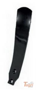 34060859 Направляюча ліва 80 мм (HORSCH TERRANO, TIGER)