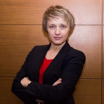 Трофимцева Ольга