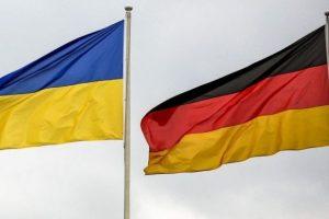 Україна та Німеччина поглиблюватимуть співпрацю в рамках агропроектів