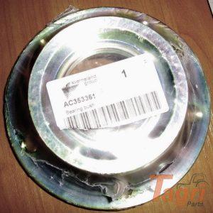 AC35336120Stupitsya20disku.jpg
